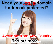 CO.JP Protection